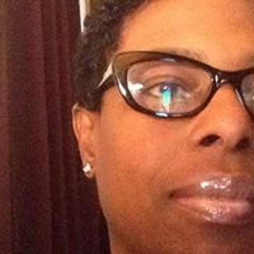 Shavanda Brooks's avatar