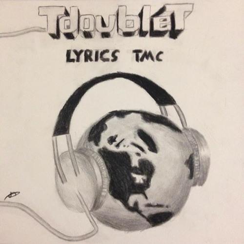 """Lyricss """"DoubleTT""""'s avatar"""