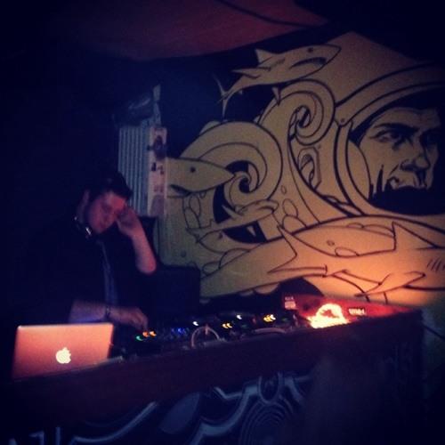 Ferri Bawss Shtudz Mix 001
