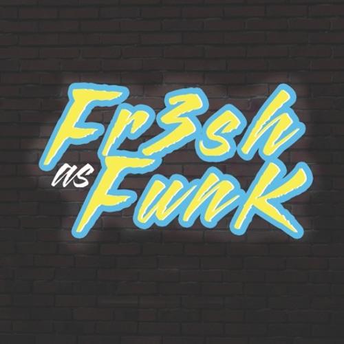 Fr3sh As FunK's avatar