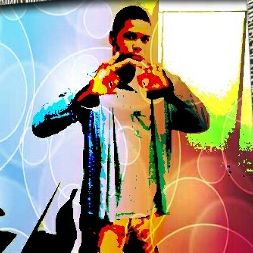 luv_god's avatar
