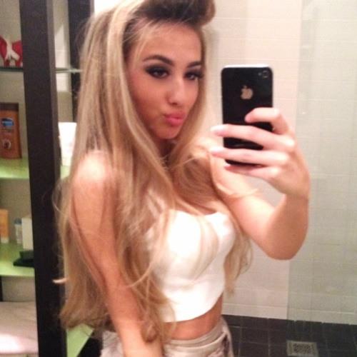 Ameliaburnsxxx's avatar