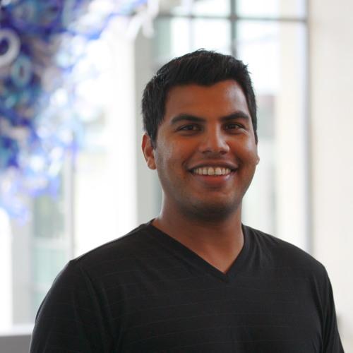 cramathal's avatar