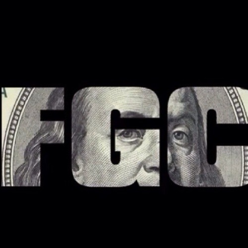 JiGGyFGC's avatar