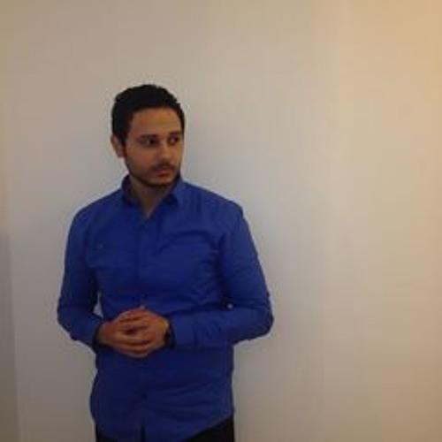 Ramy Ahmed 76's avatar