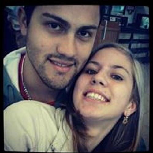 Renan De Almeida Souza's avatar