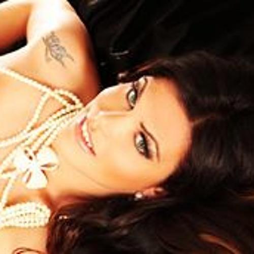 Danielly Danizinha's avatar