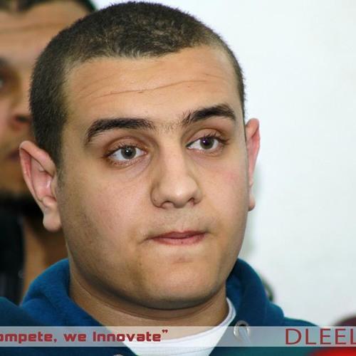 Mohmed Baeumey's avatar