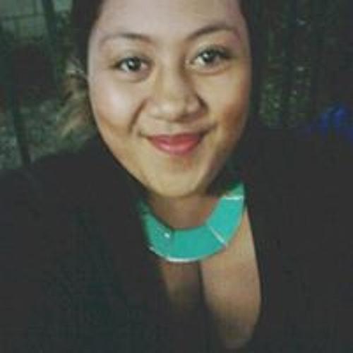 PHillzzy Va'amainuu's avatar