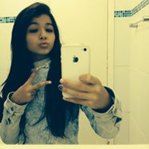 Lívia Santos 26's avatar