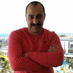 Khaled Eldeep