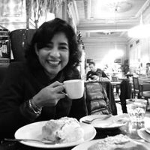 Daniela Cisneros 9's avatar