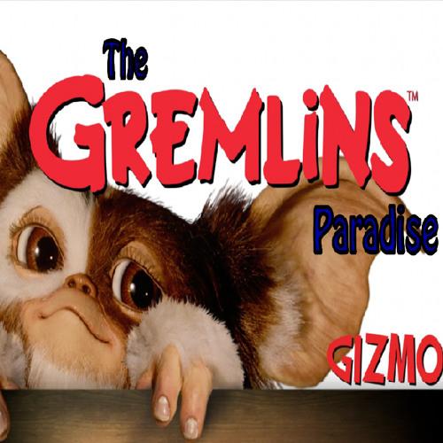Gremlin Recordings's avatar