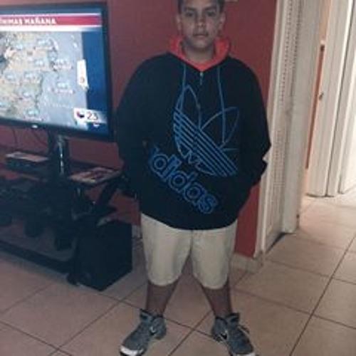 Leonardo Fuentes 8's avatar
