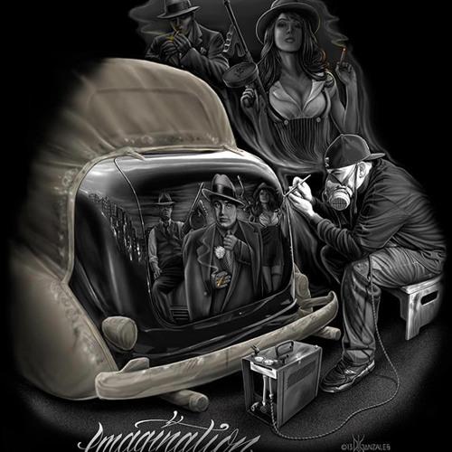 Immortal Soldierz-Spokes.wma