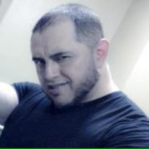 DURAN X  [pathbreaker]'s avatar