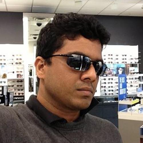 user999426455's avatar
