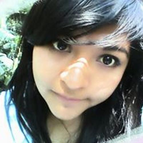 Elizabeth Young Saeng's avatar