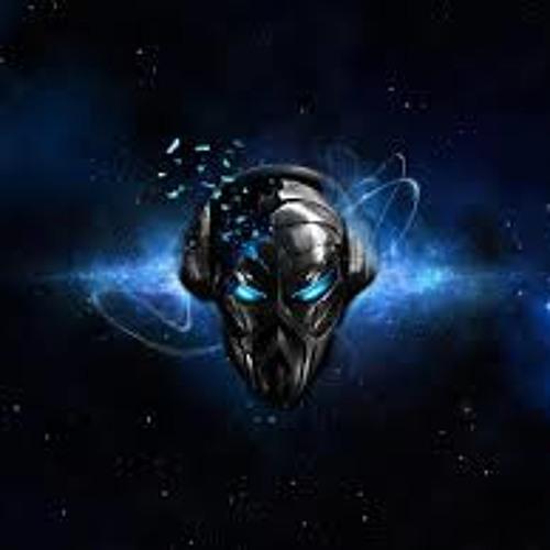 S.A.M. Music's avatar