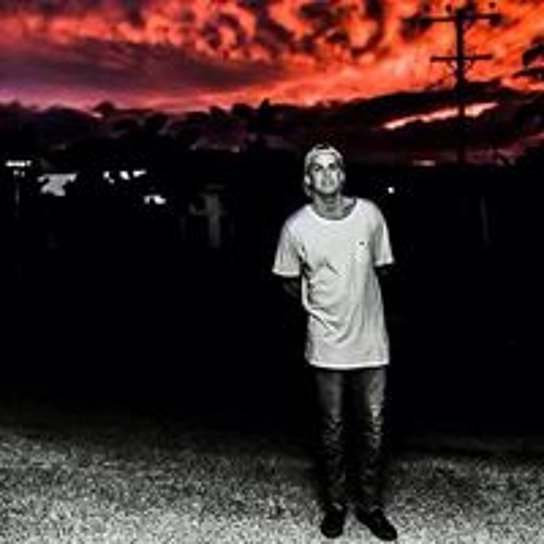 Liam Shaw 20's avatar