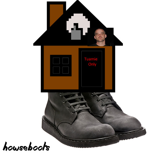 howseboots.'s avatar