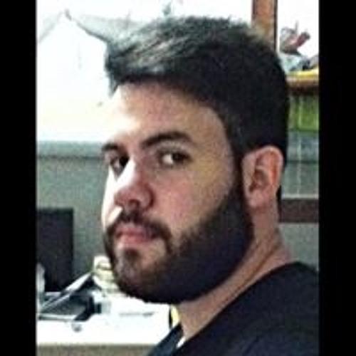 Gabriel Mendes 145's avatar