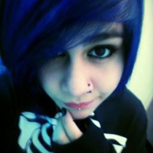 Laurii Olmedo's avatar