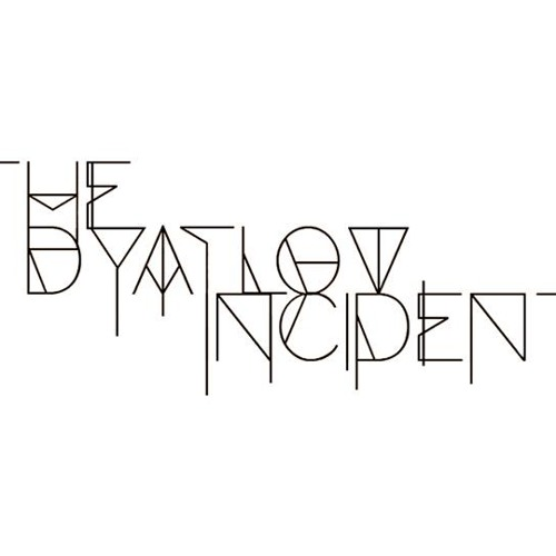 The Dyatlov Incident.'s avatar