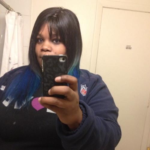 Leah Lake 1's avatar