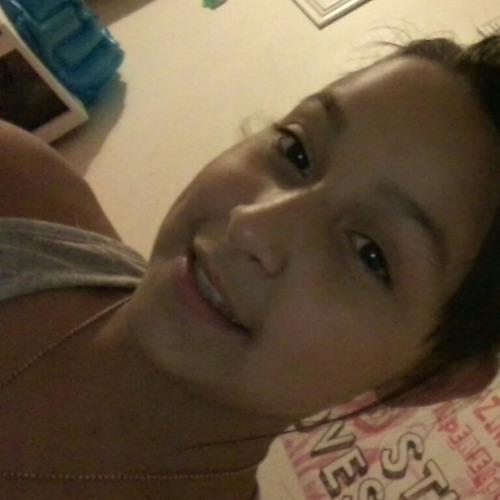 danazha123's avatar