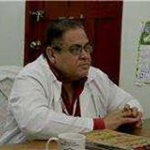 Luis Cerda 10's avatar