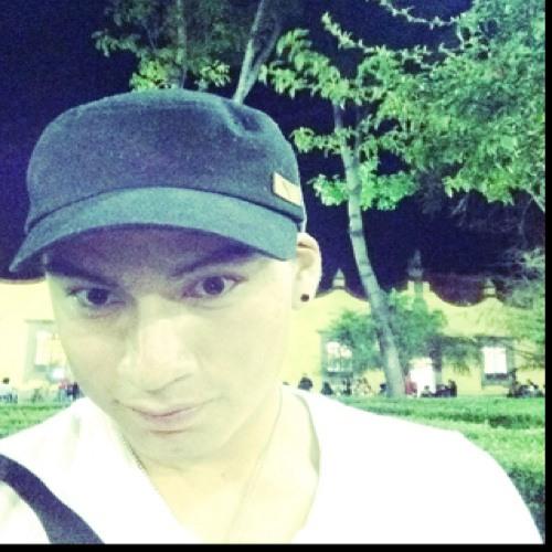 Nestor Javi's avatar