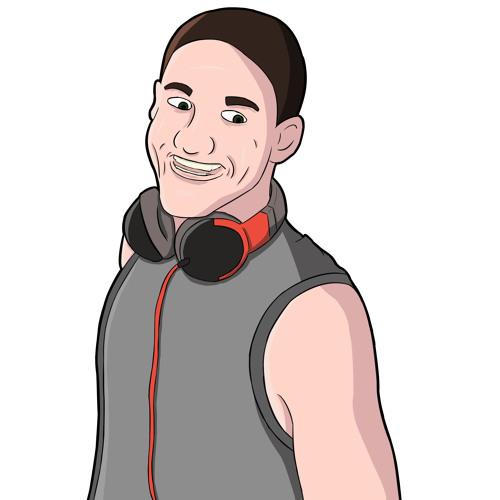SoCloseToToast's avatar
