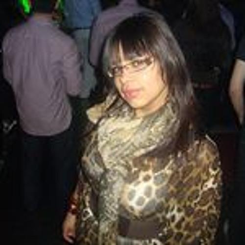 Priscilla PS Leeuw's avatar