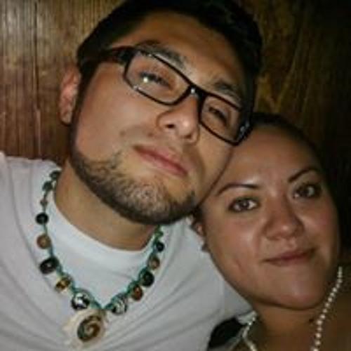 Leon Morales 6's avatar