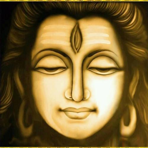 Katta Vishal Reddy's avatar