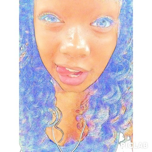 turtlebelle_musicmaniac's avatar