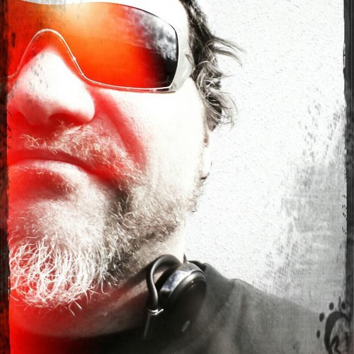 Prog~OnE's avatar