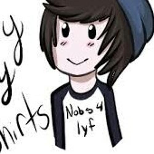 nobz4lyf's avatar