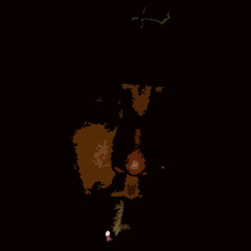 Longevity's avatar