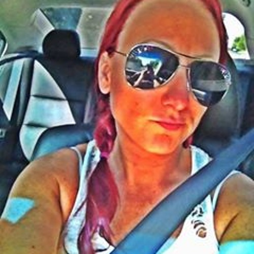 Paige O'Hara 1's avatar