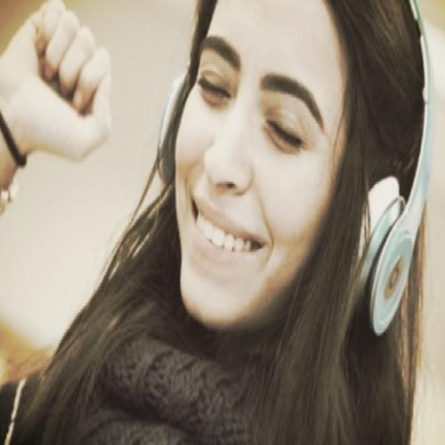Zohraelgharbi's avatar