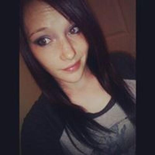 Victoria Watkins 1's avatar