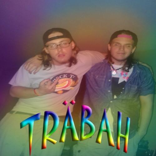 Träbah EDM's avatar