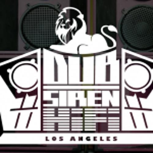 Dub Siren HiFi's avatar
