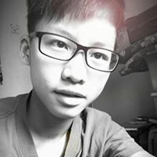 栯宽U.kuan's avatar