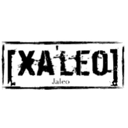 xaleo's avatar