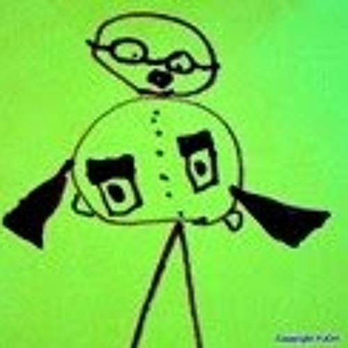 Jon Hoekstra's avatar