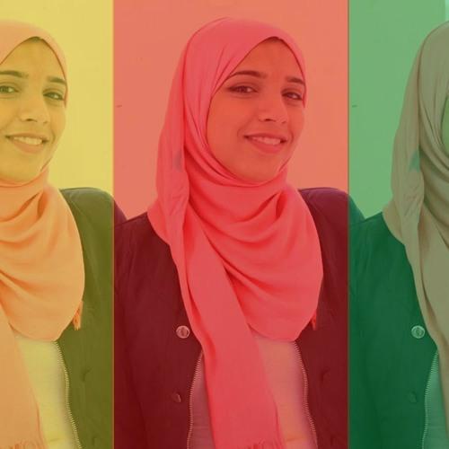 DoAa AhmEd's avatar