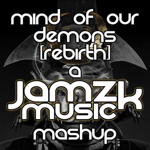 JamzKMusic's avatar